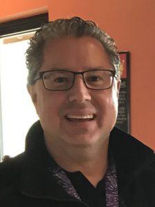 Robert Avila - DTM Toastmasters